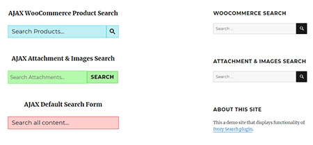 Ivory-Search-WooCommerce-Search-Plugin