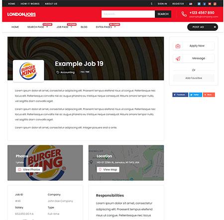 JobPress-Job-Board--Theme