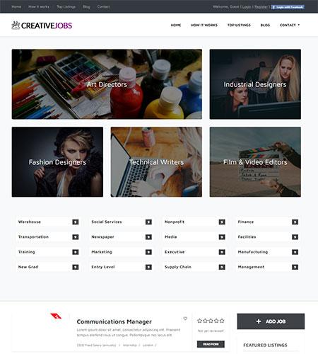 JobPress-WordPress-Job-Board-Theme