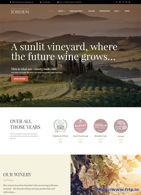 Jorden-Wine-&-Winery-WordPress-Theme
