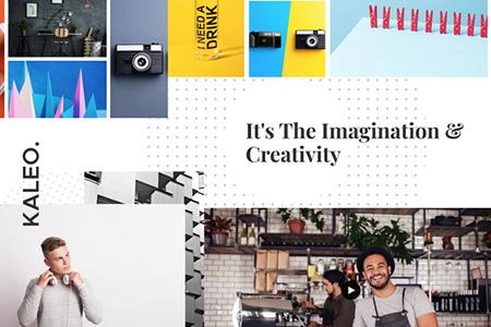 Kaleo---Creative-Portfolio-Template-Kit