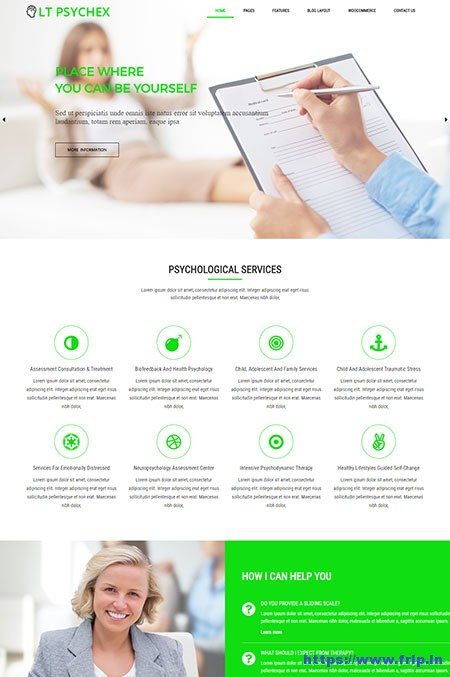 LT-Psychex-Psychology-WordPress-Theme