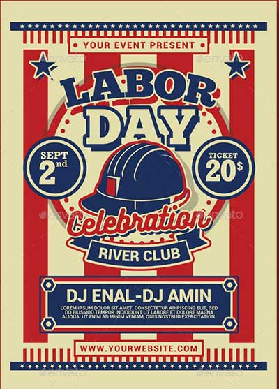 Labor-Day-Flyer
