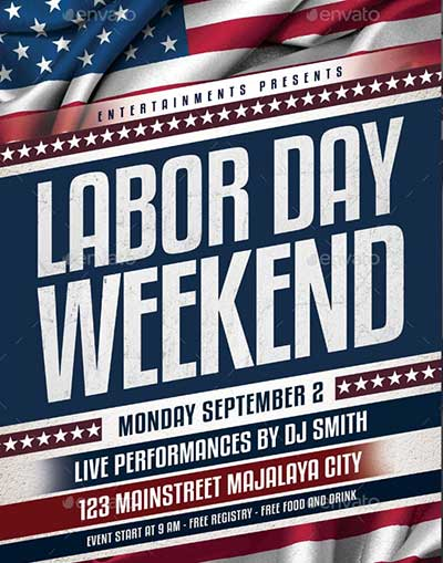 Labor-Day-Weekend-Flyer