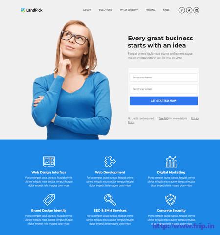 Landpick-Multipurpose-WordPress-Theme