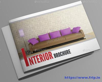 Landscape-Interior-Brochure