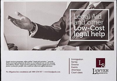 Law-Firm-Flyer-Template-V2