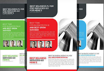 Lawyer-Law-Firm-Flyer-Template