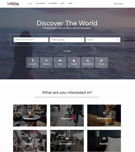 ListingPress-Directory-WordPress-Theme