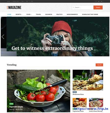 Live-Magazine-WordPress-Theme