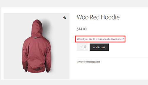 Lower-Price-or-Best-Price-Guaranteed-For-WooCommerce