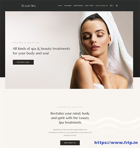 Luxury-Spa-Beauty-Spa-&-Wellness-Theme