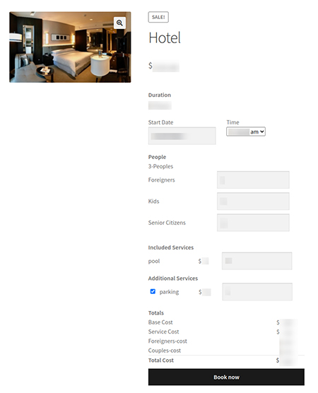 MWB-Bookings-for-WooCommerce