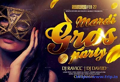 Mardi-Gras-Flyer-Templates