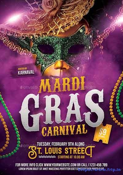 Mardi-Gras-Flyer