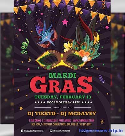 Mardi-Gras-V3