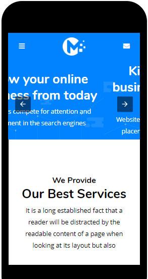 Markesia-AML-Mobile-Template-SEO-Agency