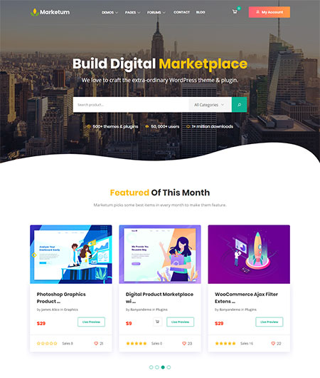 Marketum-Digital-Product-Marketplace-WordPress-Theme