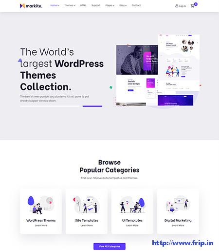 Markite-Digital-Marketplace-WordPress-Theme
