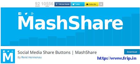 MashShare-Social-Media-Share-Buttons