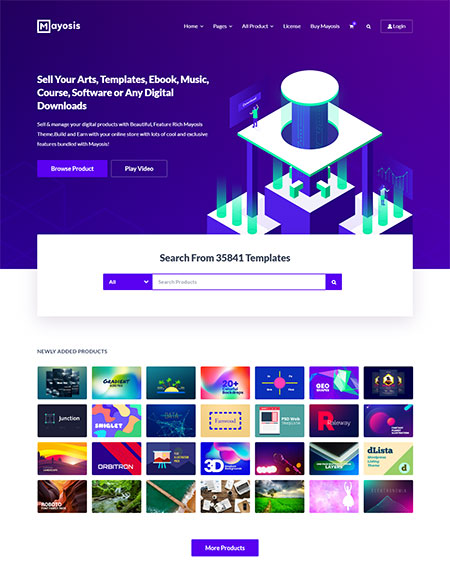 Mayosis-Digital-Marketplace-WordPress-Theme
