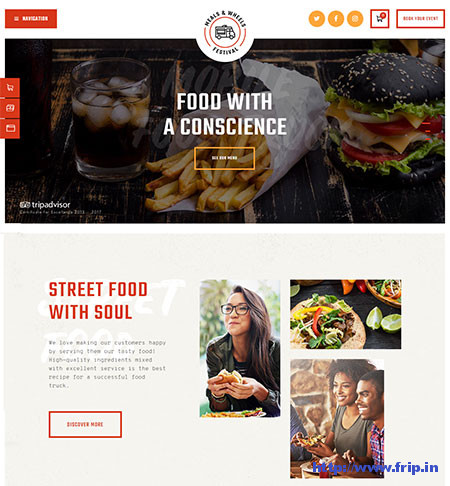 Meals-&-Wheels-Fast-Food-Delivery-Theme