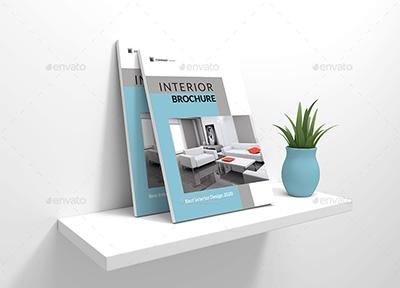 Minimal-Interior-Brochure
