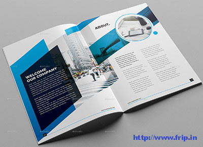 Modern-Brochure-8-Page