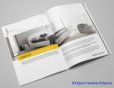 Modern-Interior-Design-Brochure