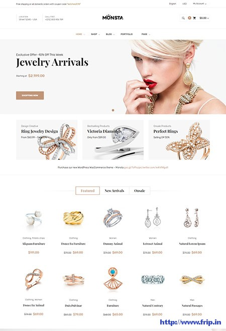 Monsta-Jewelry-WooCommerce-Theme