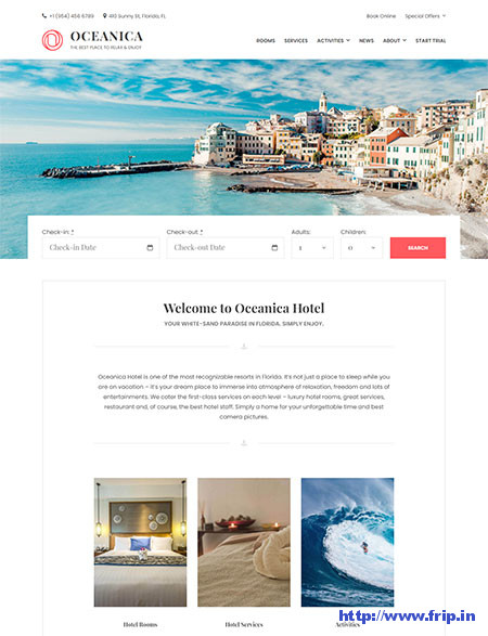 MotoPress-WordPress-Hotel-Booking-Plugin