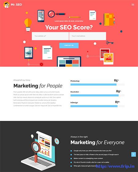 Mr-SEO-SEO-WordPress-Theme