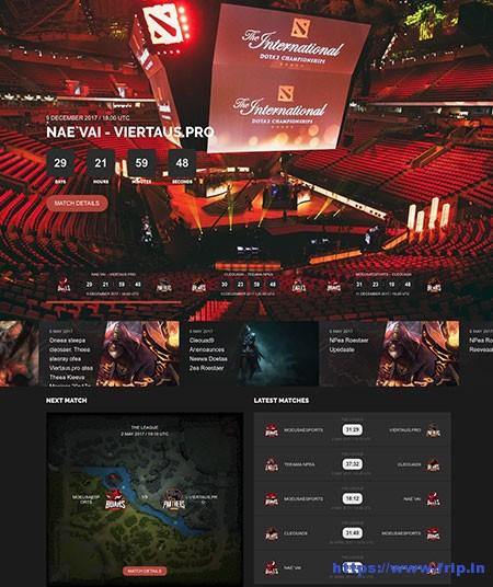 Multisport-Platform-WordPress-Plugin