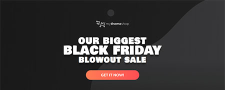 Mythemeshop-black-friday-deal