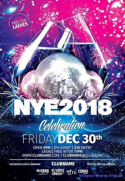 NYE-2018-Flyer