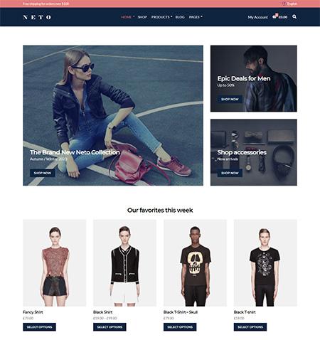 Neto-Multipurpose-WooCommerce-Themes