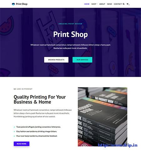print-shop-WordPress-Themes