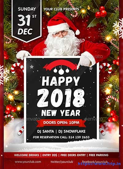 New-Year-2018-Flyer