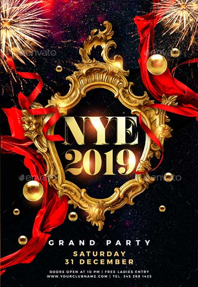 New-Year-2019-Flyer