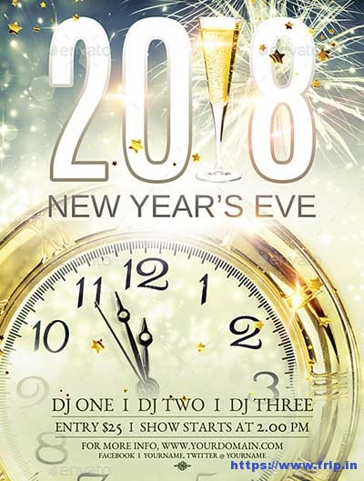 New-Year-Eve-Party