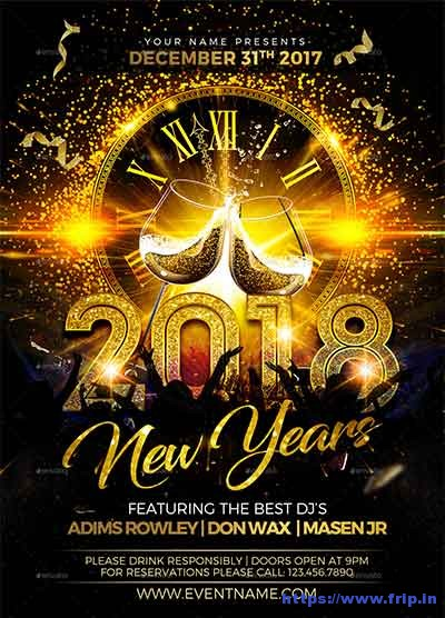 New-Years-Flyer