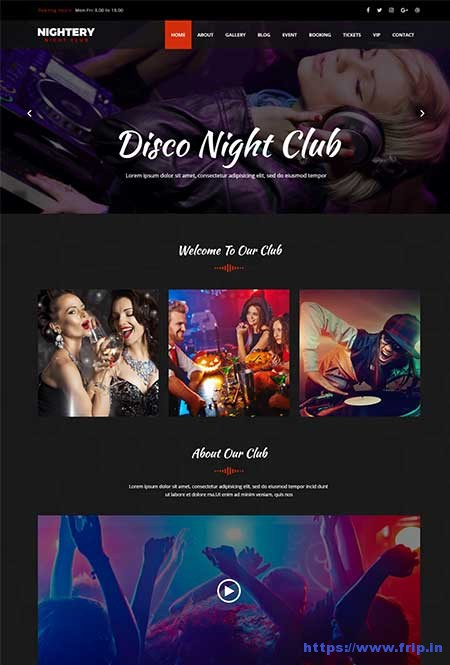 Nightery-Night-Club-WordPress-Theme