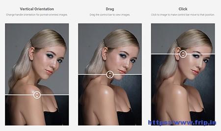 Noo-Before-After-WordPress-Plugin