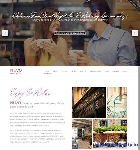 Nuvo-Cafe-&-Restaurant-WordPress-Theme