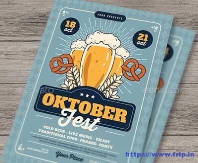October-Festival-Flyer