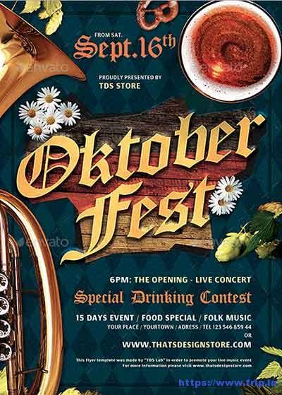 Oktoberfest-Flyer-Template-V10