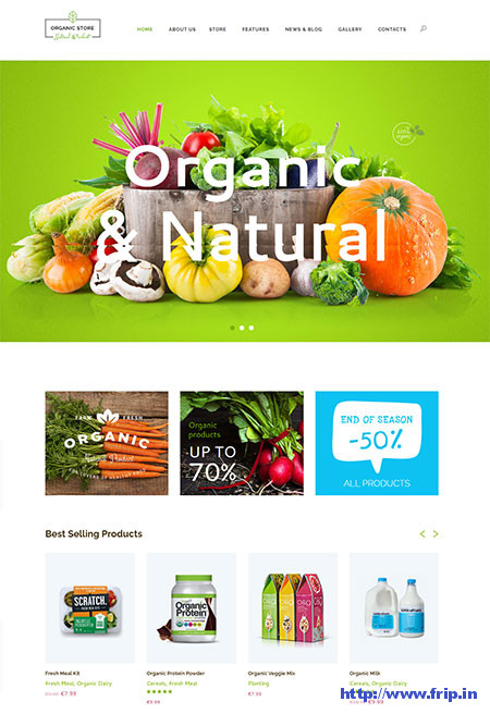 Organic-Store--Organic-Food-WordPress-Theme