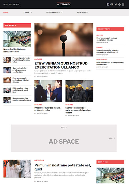 Outspoken-Magazine-WordPress-Theme