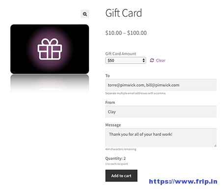 PW-WooCommerce-Gift-Cards-Plugin