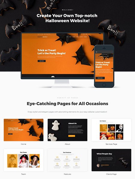 PartyMaker---Halloween-Party-WordPress-Theme